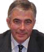 Francisco Michavila